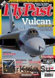Flypast 2013-11
