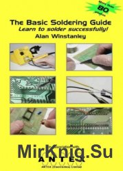 The Basic Soldering Guide Handbook