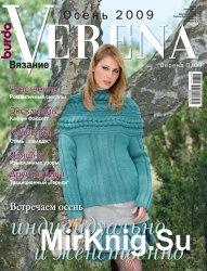 Verena №3 2009 (осень)