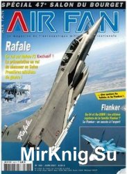 AirFan 2007-06 (343)