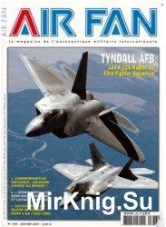 AirFan 2007-01 (338)