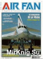 AirFan 2002-04 (281)