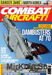 Combat Aircraft Monthly 2013-06