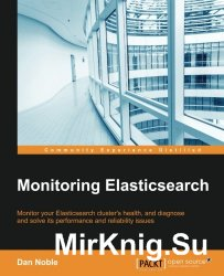 Monitoring Elasticsearch+ code