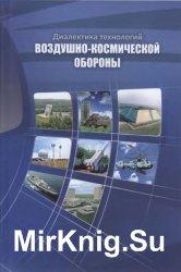 Диалектика технологий воздушно-космической обороны