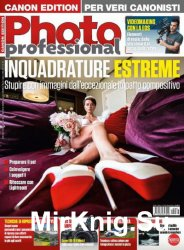 Photo Professional Settembre 2016