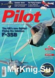 Pilot 2016-09