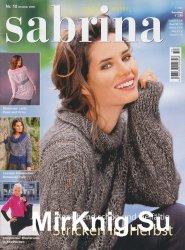 Sabrina №10 2009