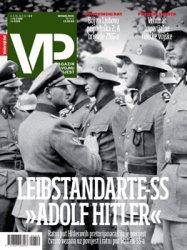 VP-Magazin Za Vojnu Povijest 2016-07 (№64)