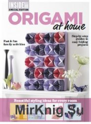 Inside Out Special - Origami at Home 2016