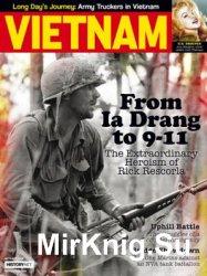 Vietnam 2016-10