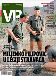 VP-Magazin Za Vojnu Povijest 2016-08 (№65)