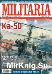 Militaria 2016-02 (71)