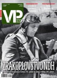 VP-Magazin Za Vojnu Povijest 2016-06 (63)