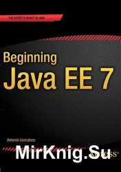 Java Ee 7 Development With Netbeans 8 Pdf