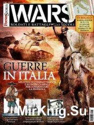 Focus Storia: Wars №22 2016