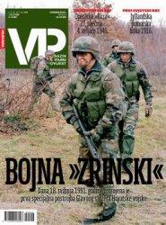 VP-Magazin Za Vojnu Povijest 2016-05 (62)