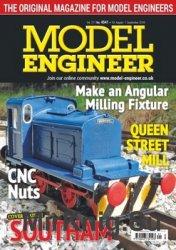 Model Engineer №4541