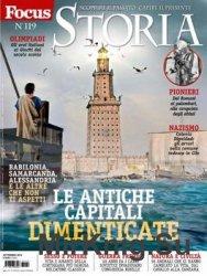 Focus Storia 2016-09 (119)