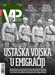 VP-Magazin Za Vojnu Povijest 2016-04 (61)