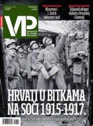 VP-Magazin Za Vojnu Povijest 2016-03 (60)