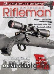 American Rifleman 2016-09