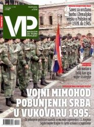 VP-Magazin Za Vojnu Povijest 2016-02 (59)