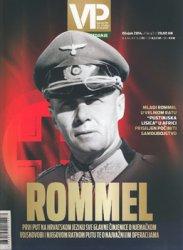 Rommel (VP-Magazin Za Vojnu Povijest Posebno Izdanje 2014-03)
