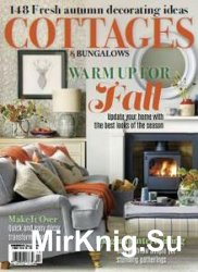 Cottages & Bungalows - October/November 2016