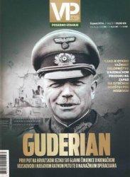 Guderian (VP-Magazin Za Vojnu Povijest Posebno Izdanje 2014-07)