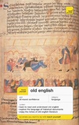 Old English (Teach Yourself) (2006)