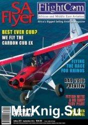 SA Flyer 2016-09