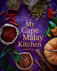 My Cape Malay Kitchen