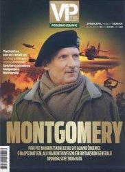 Montgomery (VP-Magazin Za Vojnu Povijest Posebno Izdanje 2014-05)