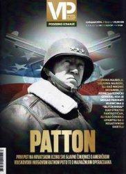 Patton (VP-Magazin Za Vojnu Povijest Posebno Izdanje 2014-11)