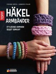 Hakel Armbander: Stylisches Armwerk Selbst Gemacht