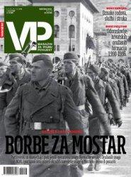 VP-Magazin Za Vojnu Povijest 2016-01 (58)
