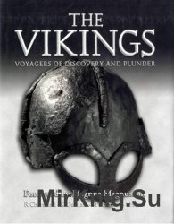 The Vikings: Voyagers of Discovery and Plunder (General Military)