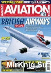 Aviation News 2016-09