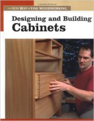 Designing & Building Cabinets