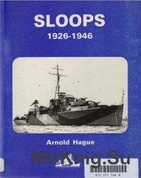 Sloops 1926-1946