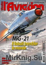 Le Fana de L'Aviation 2016-09 (562)