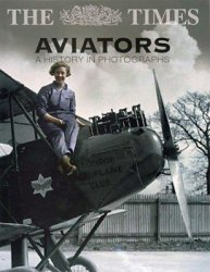 Aviators: A History in Photographs