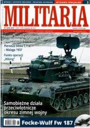 Militaria XX Wieku Wydanie Specjalne 2016-03 (49)