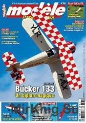 Modele Magazine 2016-09
