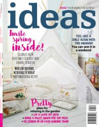 Ideas South Africa - Issue 435 (September 2016)