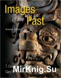Images of the Past (7th edition)