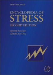 Encyclopedia of Stress