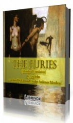 The Furies   (Аудиокнига)