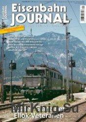 Eisenbahn Journal 2016-09